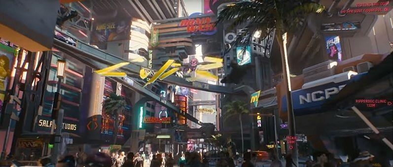 cyberpunks-2077-gameplay-screenshot