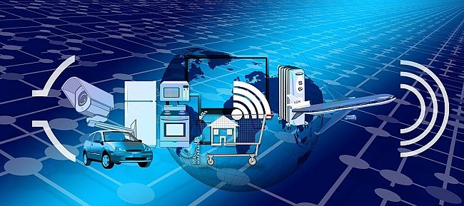 IoT-Smart-Homes-Appliances-Cameras-Cars-Signages-Communications-Industries-Sample