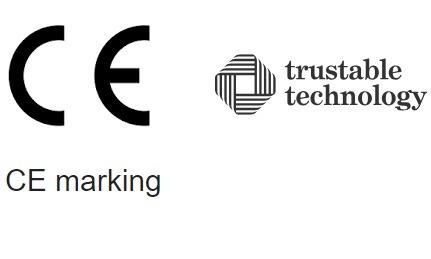 ce-versus-trustable-technology
