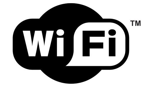 smart-standards-wi-fi