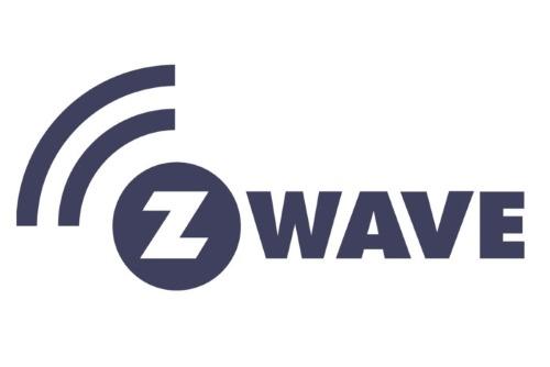 smart-standards-z-wave
