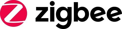 smart-standards-zigbee