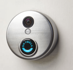 smart-devices-skybell-hd