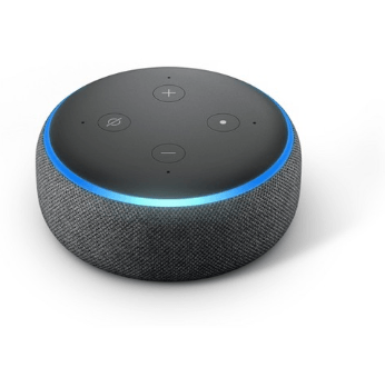 smart-devices-echo-dot3