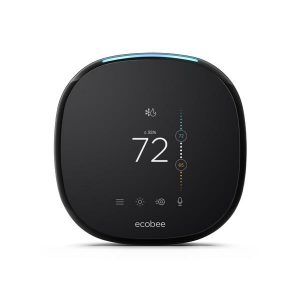 smart-home-devices-ecobee4