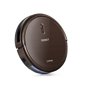 smart-home-devices-ecovacs