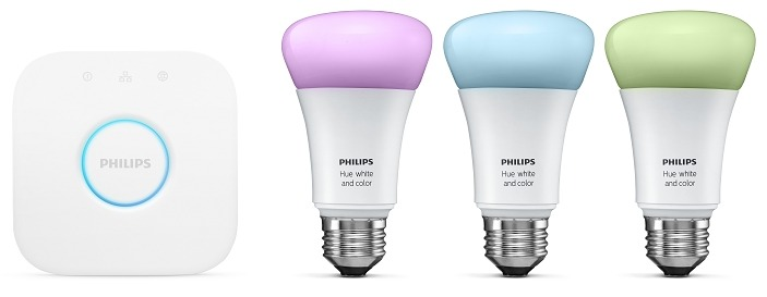 smart-home-devices-phillips-hue