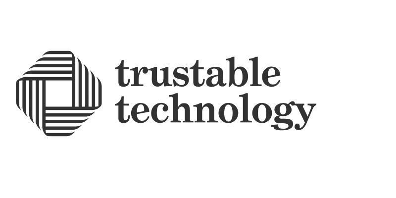 Trustable technology Mark featured image by Mozilla and ThingsCon