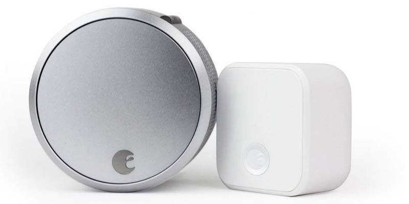 homekit-accessories-2019-august-smart-lock
