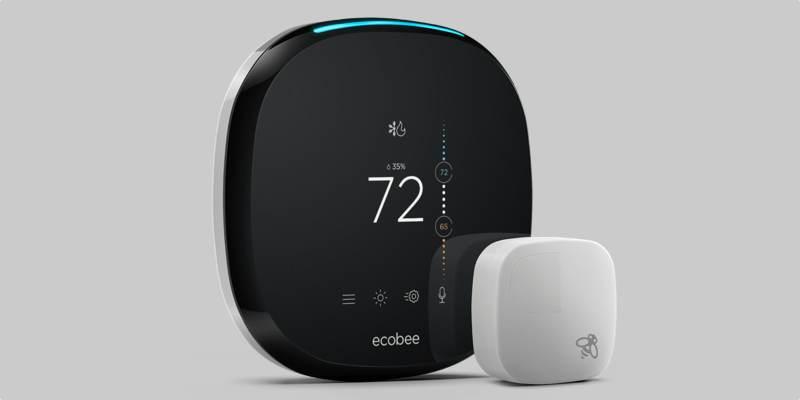 homekit-accessories-2019-ecobee4