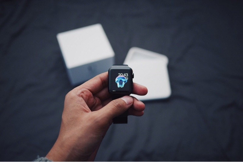 news-apple-watch-return-policy-unboxing