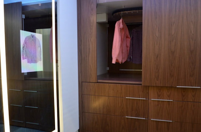 news-futurehaus-smart-home-closet