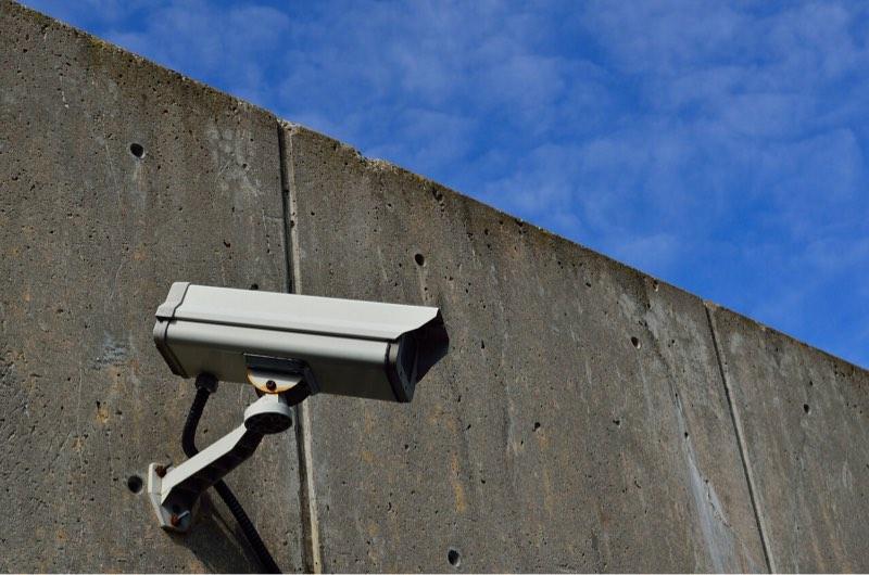 news-iot-messaging-protocols-camera