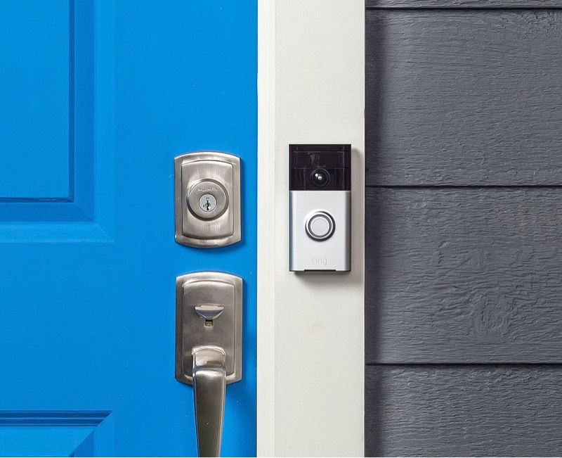 news-ring-doorbell-patent-police-entryway