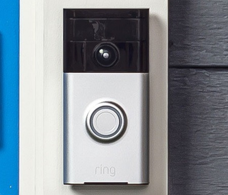 smart-devices-ring-video-doorbell-2