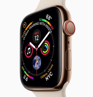 smartwatches-apple-watch-series-4