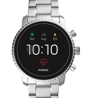 smartwatches-wear-os-2