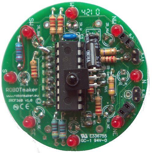 3D-Motion-Sensor-Rekamtobor