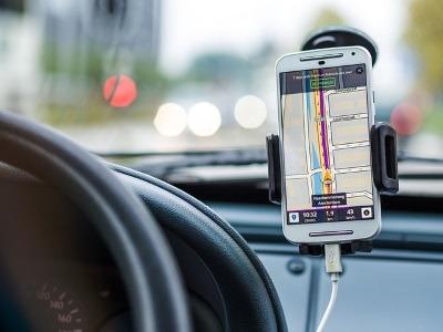 5g-applications-car