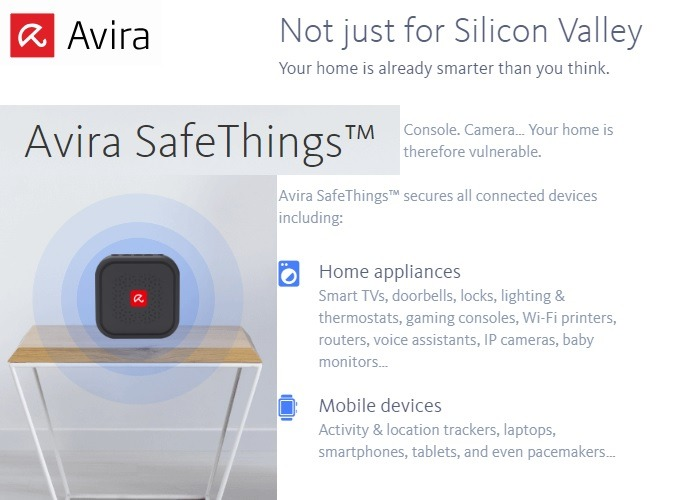 avira-safethings