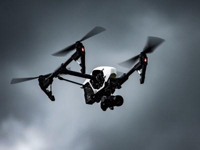 drone-terrorism-camera