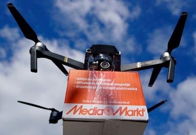drone-terrorism-smuggle