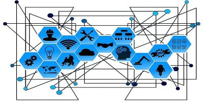 Fog and Edge Networks Merging in IoT - Featured