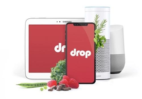 food-drink-drop
