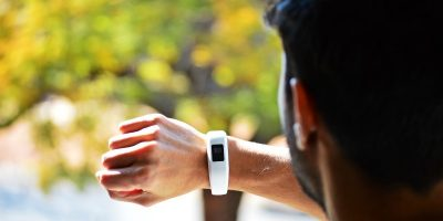 Health-Wearables-Featured
