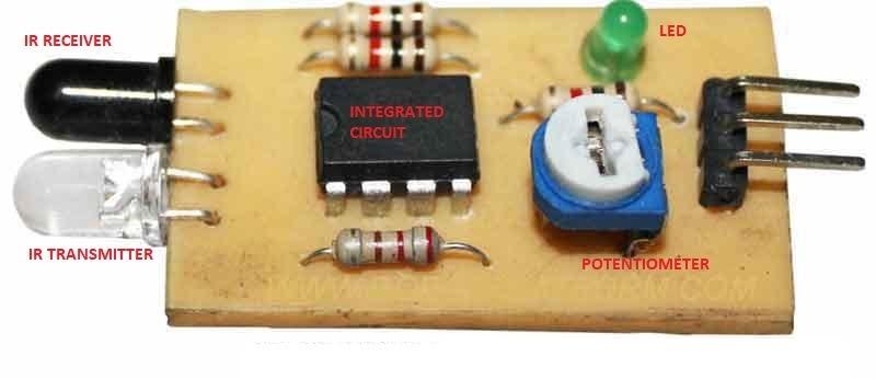 IR-Sensors-Credit-robotplatform