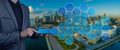 iot-2019-smart-city