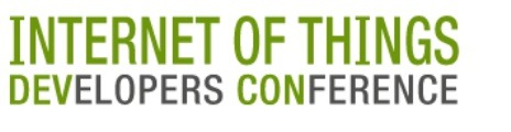 IoT Developers Conference