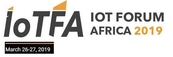 IoT Forum Africa