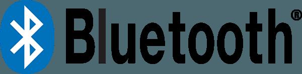 bluetooth-alts-logo