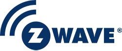 bluetooth-alts-z-wave
