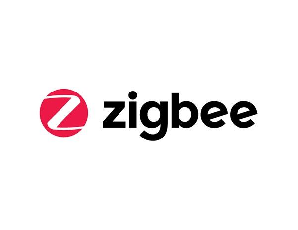 bluetooth-alts-zigbee