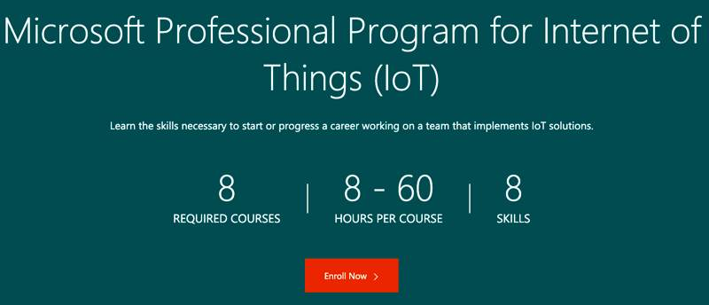 iot-certifications-microsoft