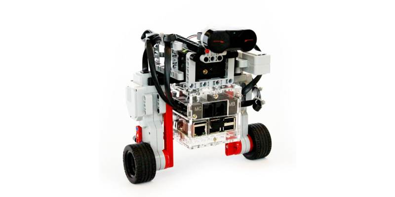 iot-starter-kits-brickpi3
