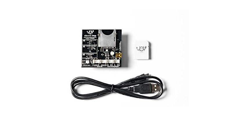 iot-starter-kits-electric-imp-impexplorer