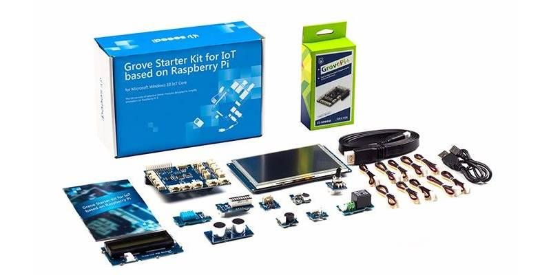 iot-starter-kits-grove-starter-kit