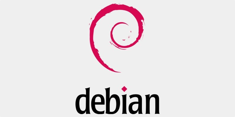 linux-distros-iot-devices-debian