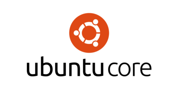 linux-distros-iot-devices-ubuntu-core