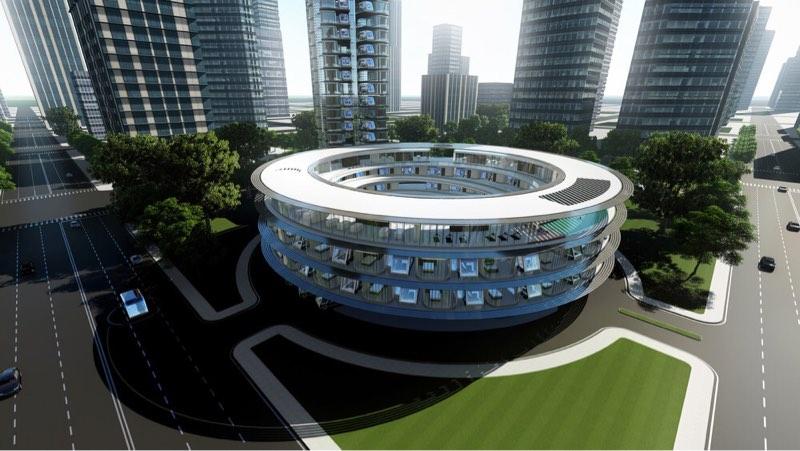 news-autonomous-travel-suite-hotel