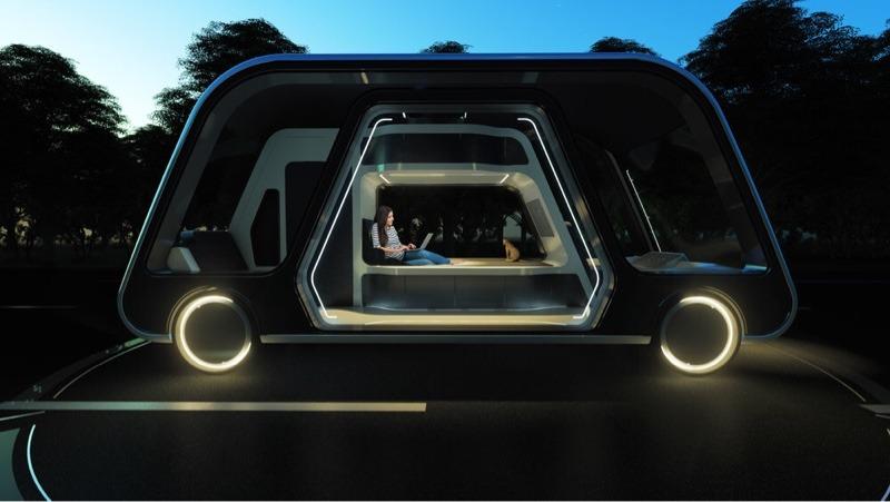news-autonomous-travel-suite-nighttime