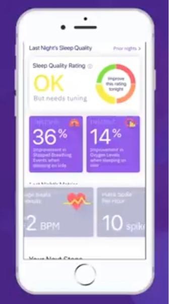 news-beddr-sleeptuner-app