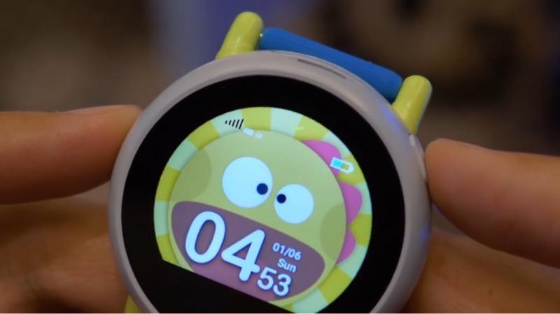 news-dyno-smartwatch-closeup