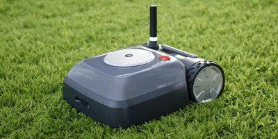 news-irobot-terra-lawn-mower-featured