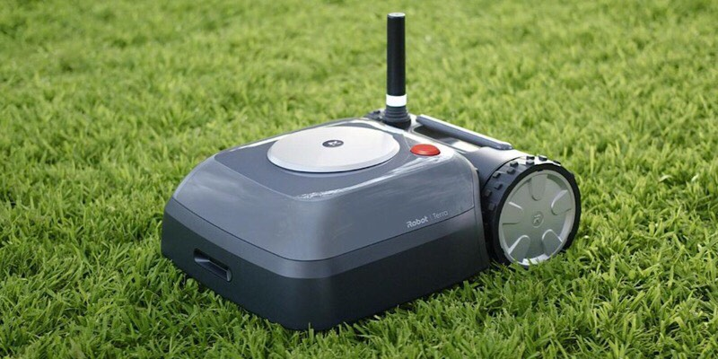 news-irobot-terra-lawn-mower-featured