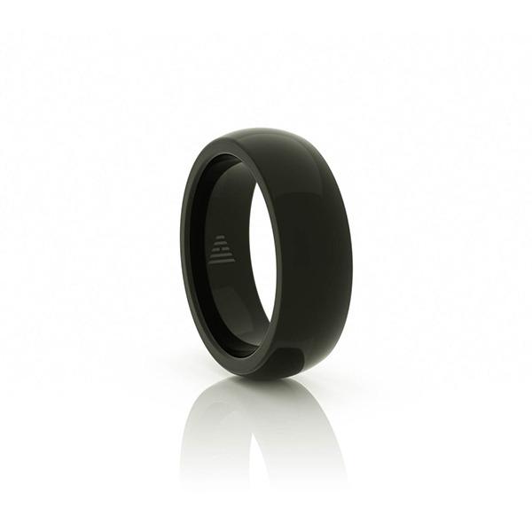 smart-rings-mcclear