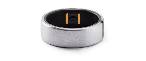 smart-rings-motiv